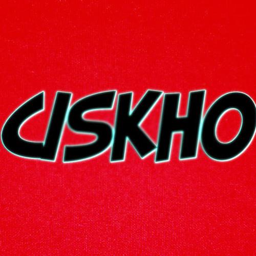 DJ Ciskho's avatar