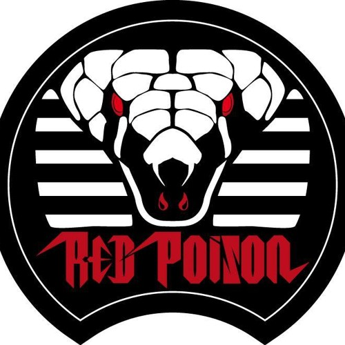 Red Poison's avatar