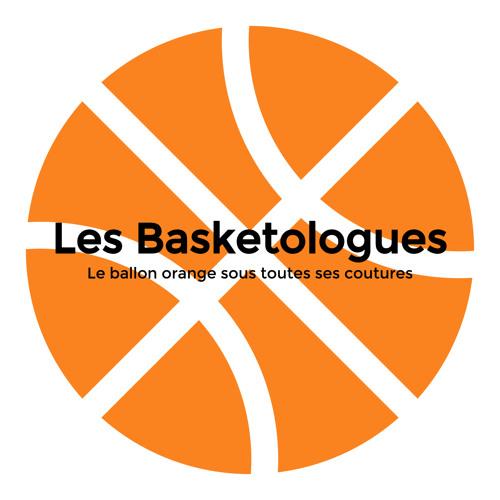 Les Basketologues's avatar
