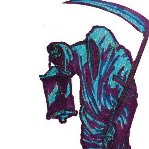 thorneus's avatar