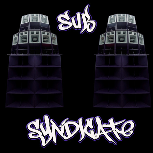 Sub Syndicate's avatar