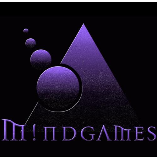 M!ndgames's avatar