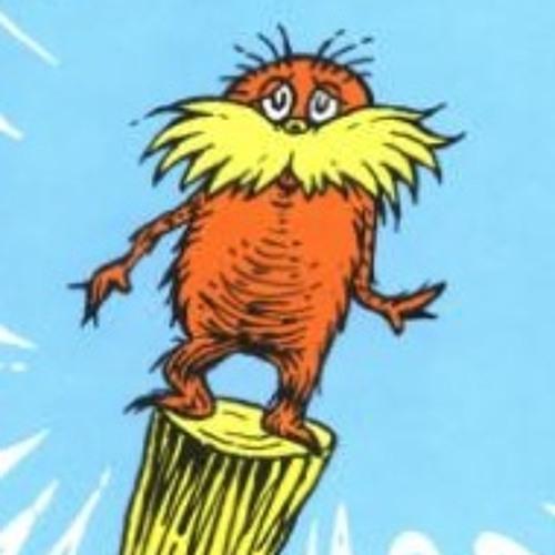 SamiHart's avatar