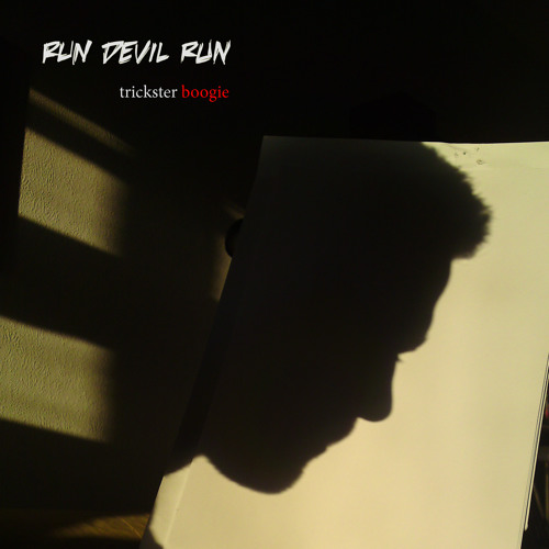 Run Devil Run's avatar