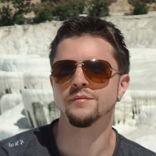 btd's avatar