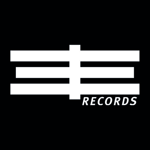 EE-Records's avatar