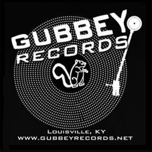 Gubbey Records's avatar