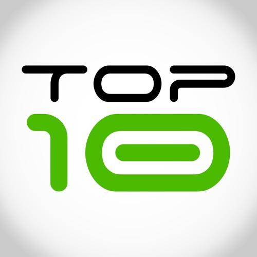top10comunica's avatar