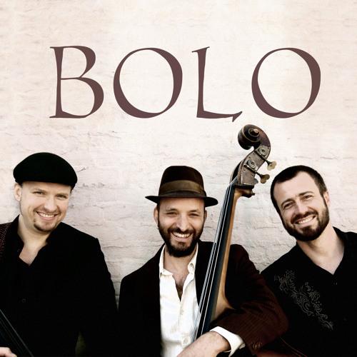 BOLO's avatar