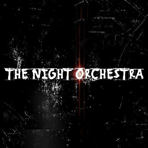 Night Orchestra's avatar