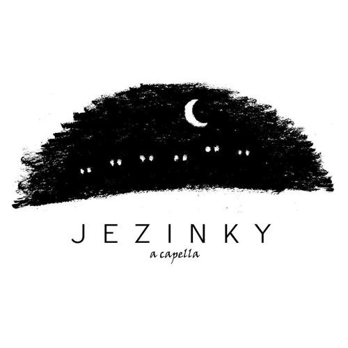 Jezinky's avatar