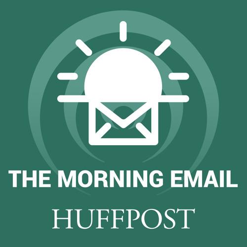 The Morning Email: November 12, 2015
