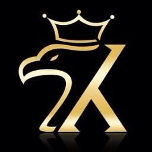 Kingz Entertainment's avatar