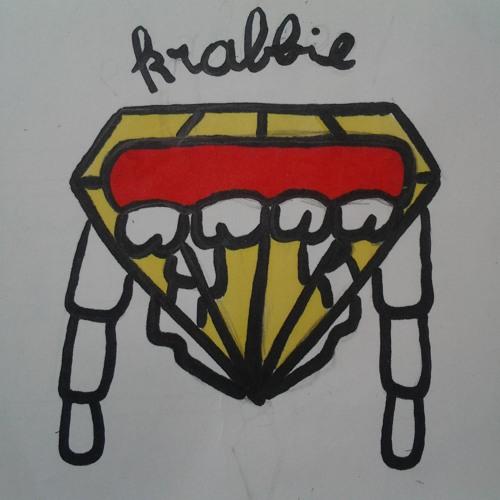 krabbie's avatar