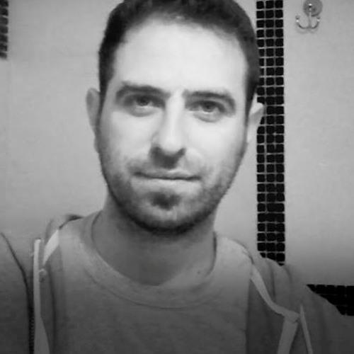 applebite's avatar