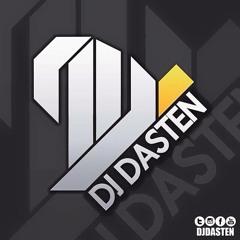 DJ DASTEN 2