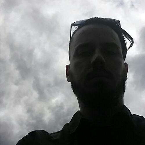 Caltd's avatar