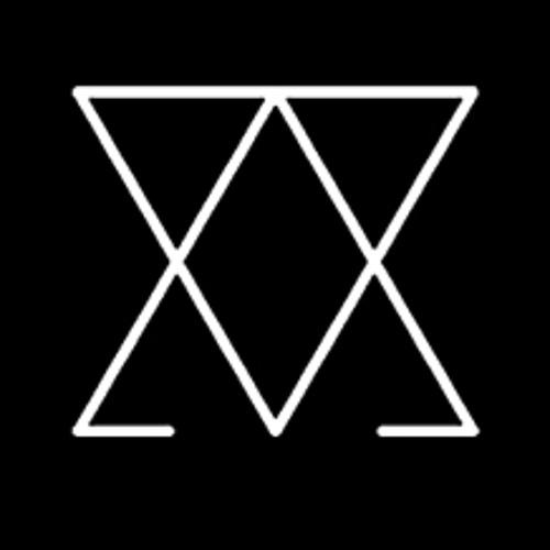 ARSENIC AUDIO's avatar