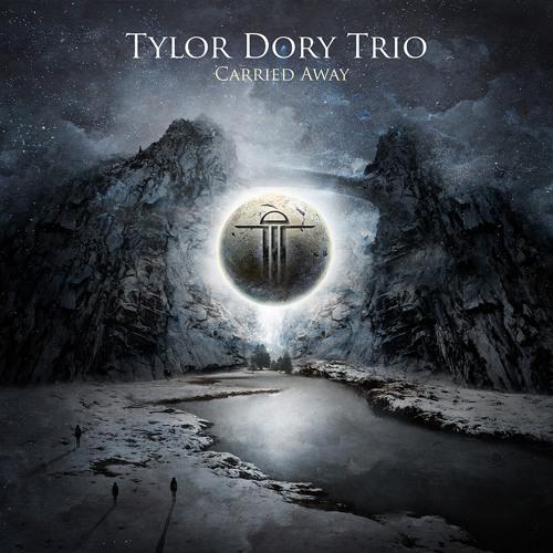 Tylor Dory Trio's avatar
