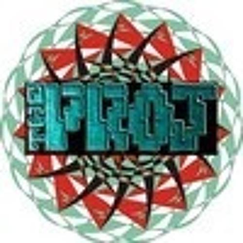 The PROJ's avatar