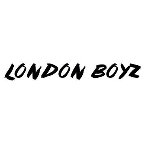 London Boyz's avatar