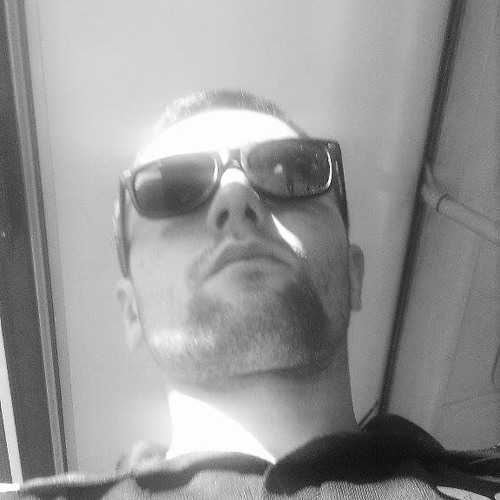 Marsyan's avatar