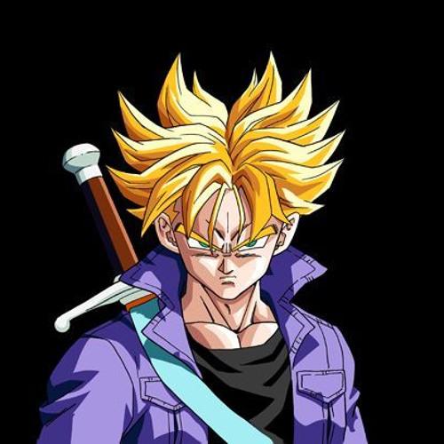 DXRTYDAVE's avatar