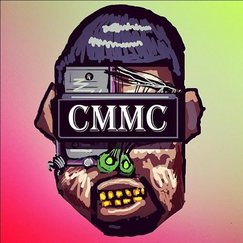 CMMC's avatar