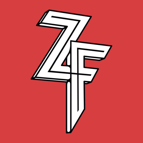 Zap Francis's avatar