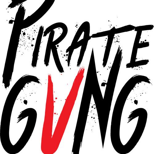 PirateGVNG's avatar