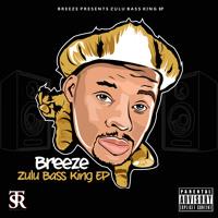 @Breeze_SA
