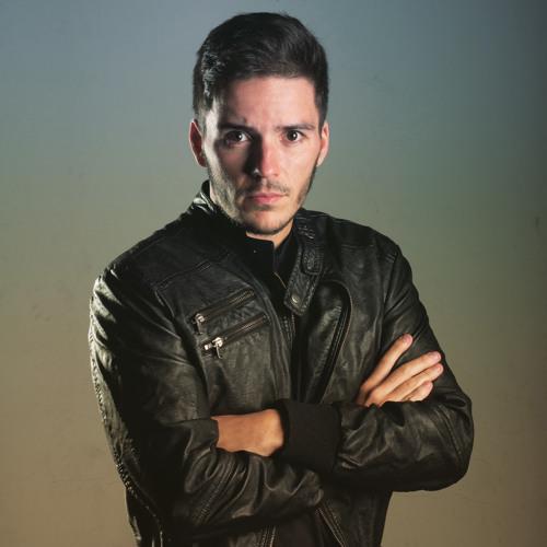Fillippo Baptista's avatar