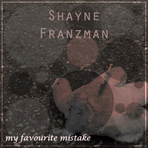 shaynefranzman's avatar