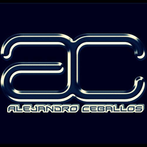 Alejandro Ceballos's avatar