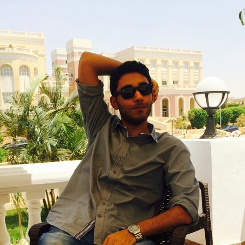 Mohamed3on's avatar