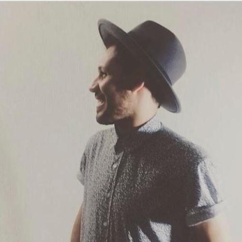 Moisés Torres's avatar