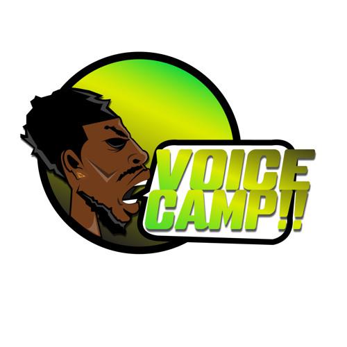 Voicecamp_Music's avatar