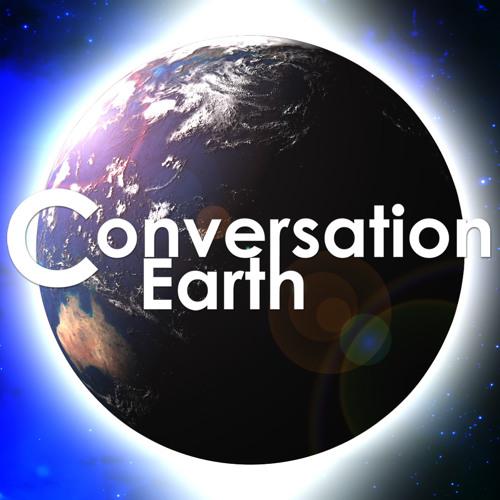 Conversation Earth's avatar