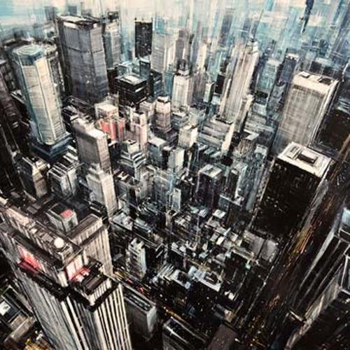 Urban Views's avatar