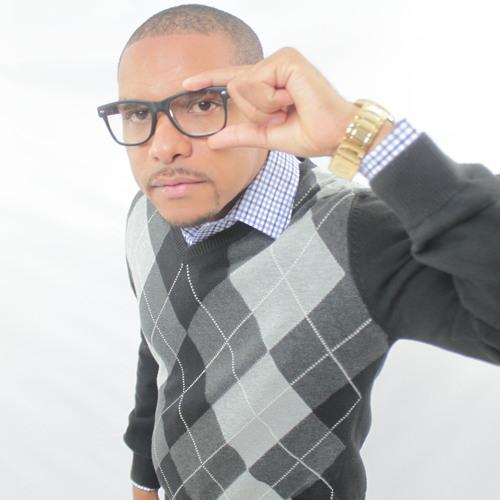 DJ. SUAVE's avatar