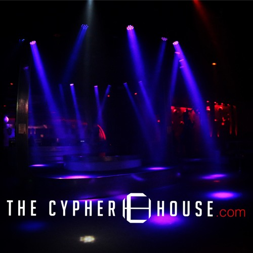 The Cypher House's avatar