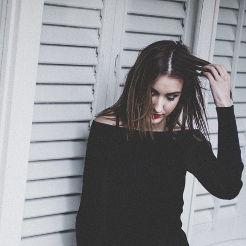 Emma Carn's avatar