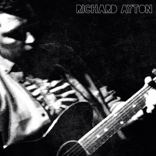 Richard Ayton's avatar