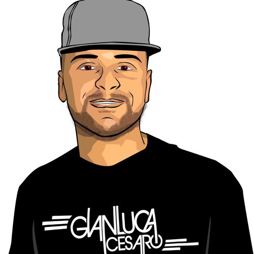 GIANLUCA CESARO's avatar