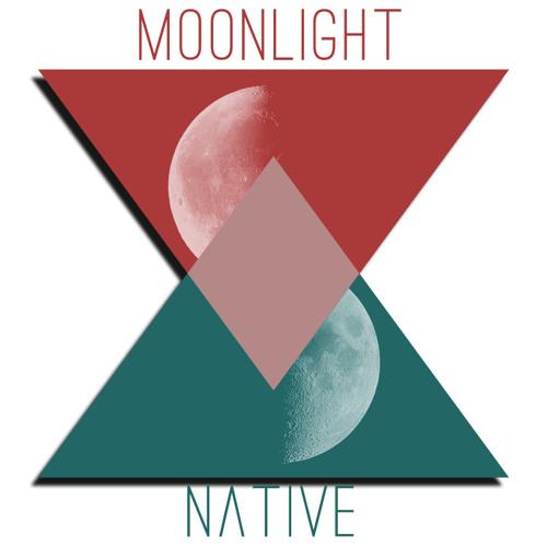 Moonlight Native's avatar