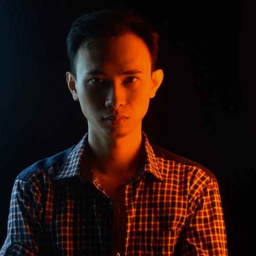 Sana Oung Ty's avatar