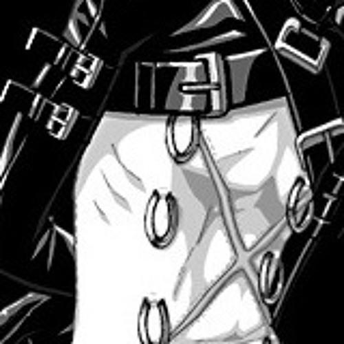 Yashirø's avatar
