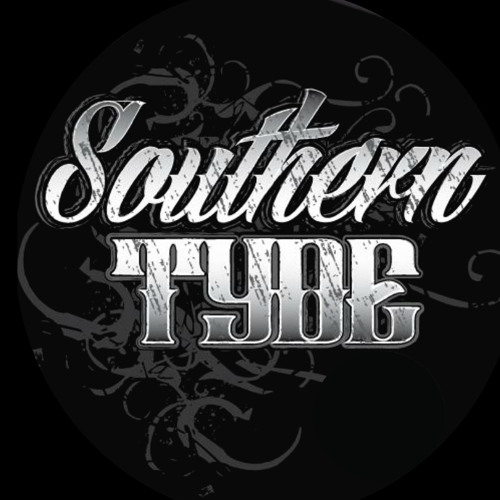 Southern Tyde's avatar