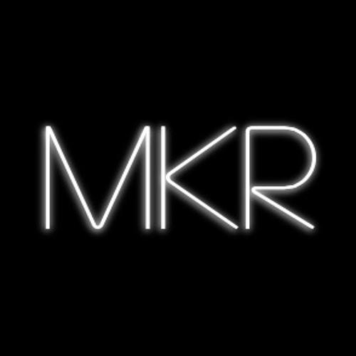 themkrmedia's avatar