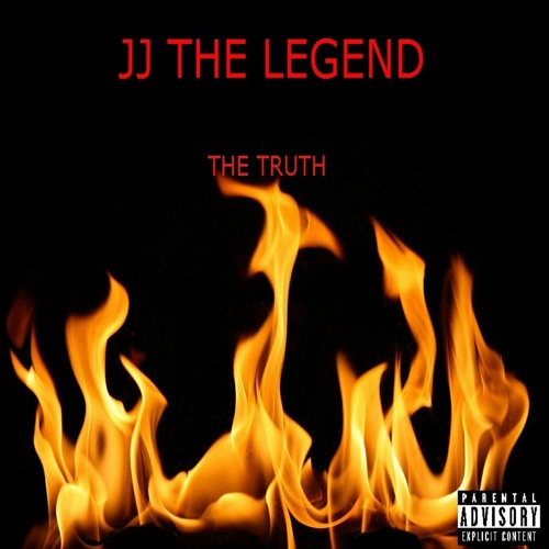 JJ The Legend's avatar
